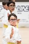 Esame-karate-8-giugno-2019-26