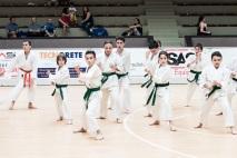 Esame-karate-8-giugno-2019-27