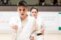 Esame-karate-8-giugno-2019-28
