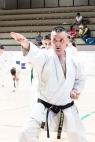 Esame-karate-8-giugno-2019-29