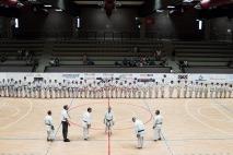 Esame-karate-8-giugno-2019-3