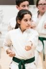 Esame-karate-8-giugno-2019-30
