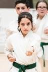 Esame-karate-8-giugno-2019-31