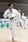 Esame-karate-8-giugno-2019-32