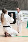 Esame-karate-8-giugno-2019-33