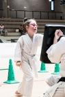 Esame-karate-8-giugno-2019-34