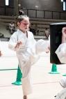 Esame-karate-8-giugno-2019-35