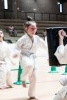 Esame-karate-8-giugno-2019-36