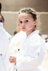 Esame-karate-8-giugno-2019-37