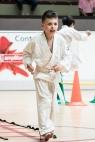 Esame-karate-8-giugno-2019-38