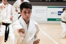Esame-karate-8-giugno-2019-39