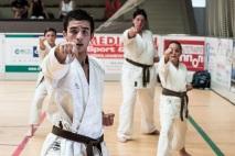 Esame-karate-8-giugno-2019-40