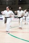 Esame-karate-8-giugno-2019-41