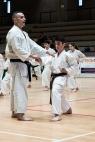 Esame-karate-8-giugno-2019-42