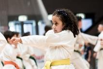 Esame-karate-8-giugno-2019-44