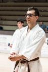Esame-karate-8-giugno-2019-45