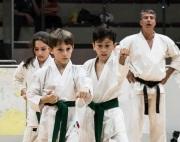 Esame-karate-8-giugno-2019-46