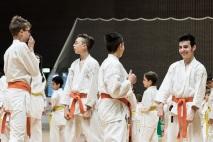 Esame-karate-8-giugno-2019-47