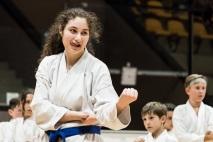 Esame-karate-8-giugno-2019-49