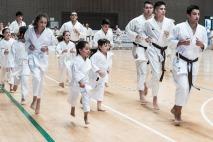 Esame-karate-8-giugno-2019-5