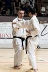 Esame-karate-8-giugno-2019-50