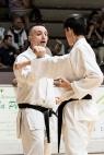 Esame-karate-8-giugno-2019-51