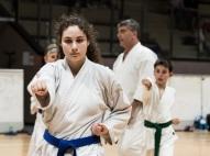 Esame-karate-8-giugno-2019-52