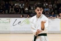 Esame-karate-8-giugno-2019-53
