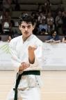 Esame-karate-8-giugno-2019-54