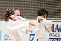 Esame-karate-8-giugno-2019-55