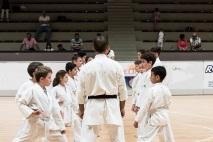 Esame-karate-8-giugno-2019-56