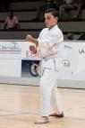 Esame-karate-8-giugno-2019-58