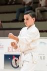 Esame-karate-8-giugno-2019-59