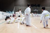 Esame-karate-8-giugno-2019-6