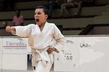 Esame-karate-8-giugno-2019-60