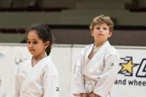 Esame-karate-8-giugno-2019-61