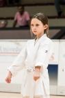 Esame-karate-8-giugno-2019-62