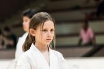 Esame-karate-8-giugno-2019-63