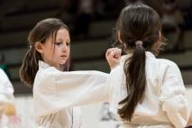 Esame-karate-8-giugno-2019-64