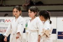 Esame-karate-8-giugno-2019-65