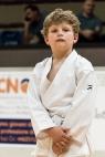 Esame-karate-8-giugno-2019-66