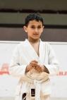 Esame-karate-8-giugno-2019-68