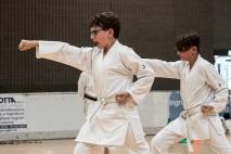 Esame-karate-8-giugno-2019-69