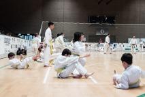 Esame-karate-8-giugno-2019-7