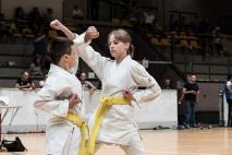 Esame-karate-8-giugno-2019-70