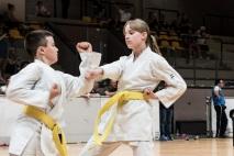 Esame-karate-8-giugno-2019-71