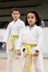 Esame-karate-8-giugno-2019-72
