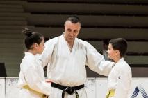 Esame-karate-8-giugno-2019-73