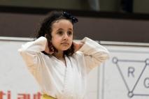 Esame-karate-8-giugno-2019-74
