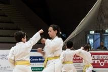 Esame-karate-8-giugno-2019-75